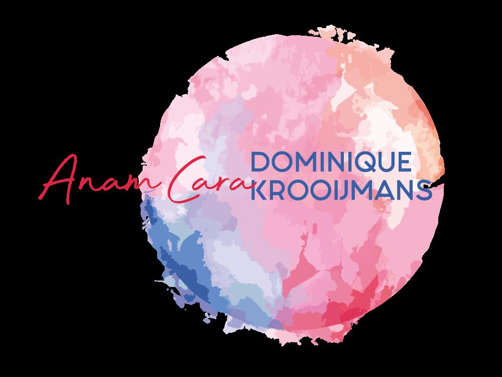 Dominique Krooijmans